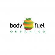 logo bodyfuel organics
