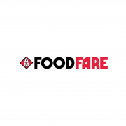 logo foodfare