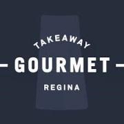 logo takeaway gourmet