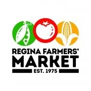 logo regina farmers market
